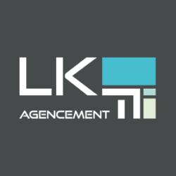 LKF Agencement
